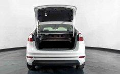 Venta de Ford Fiesta 2015 usado Automatic a un precio de 149999 en Cuauhtémoc-19