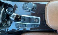 BMW X3 2017 en buena condicción-7