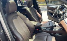 Toyota Sienna Le 8 pasaj Fact Original Impecable-12