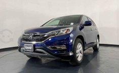 43997 - Honda CRV 2016 Con Garantía-17