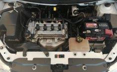 Venta de Chevrolet Aveo LTZ 2020 usado Manual a un precio de 215000 en Cuajimalpa de Morelos-8