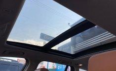 BMW X3 2017 en buena condicción-6