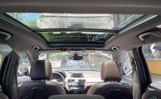 Toyota Sienna Le 8 pasaj Fact Original Impecable-11