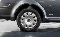 46052 - Volkswagen Jetta 2013 Con Garantía-14