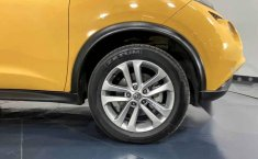 41619 - Nissan Juke 2017 Con Garantía-15