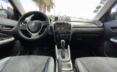 Suzuki Vitara 2016 en buena condicción-14