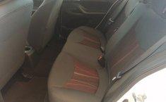 Venta de Chevrolet Aveo LTZ 2020 usado Manual a un precio de 215000 en Cuajimalpa de Morelos-7