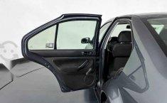 46052 - Volkswagen Jetta 2013 Con Garantía-13