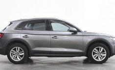 Se vende urgemente Audi Q5 2018 en Tlalnepantla-20