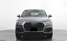 Se vende urgemente Audi Q5 2018 en Tlalnepantla-19