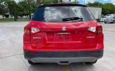 Suzuki Vitara 2016 en buena condicción-13