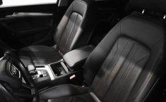 Se vende urgemente Audi Q5 2018 en Tlalnepantla-18