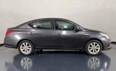 48150 - Nissan Versa 2018 Con Garantía-12