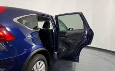43997 - Honda CRV 2016 Con Garantía-13