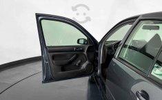 46052 - Volkswagen Jetta 2013 Con Garantía-11