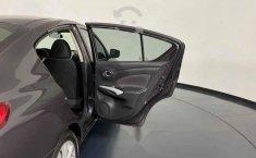 48150 - Nissan Versa 2018 Con Garantía-11