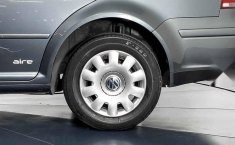 46052 - Volkswagen Jetta 2013 Con Garantía-10