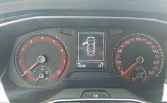Volkswagen Jetta 2019 barato en Miguel Hidalgo-8