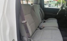 Se vende urgemente Chevrolet Silverado 1500 2017 en Puebla-13