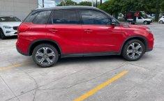 Suzuki Vitara 2016 en buena condicción-11