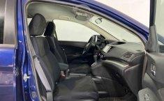 43997 - Honda CRV 2016 Con Garantía-10