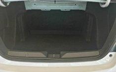 Venta de Chevrolet Aveo LTZ 2020 usado Manual a un precio de 215000 en Cuajimalpa de Morelos-4