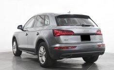Se vende urgemente Audi Q5 2018 en Tlalnepantla-15