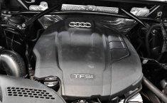Se vende urgemente Audi Q5 2018 en Tlalnepantla-14