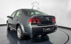 46052 - Volkswagen Jetta 2013 Con Garantía-9