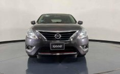 48150 - Nissan Versa 2018 Con Garantía-9