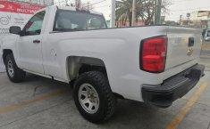Se vende urgemente Chevrolet Silverado 1500 2017 en Puebla-12
