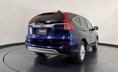 43997 - Honda CRV 2016 Con Garantía-7