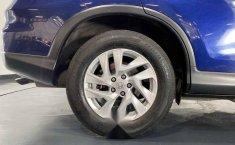43997 - Honda CRV 2016 Con Garantía-6