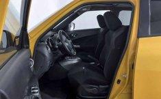 41619 - Nissan Juke 2017 Con Garantía-10