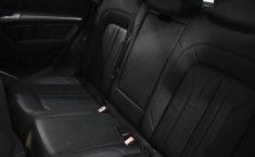 Se vende urgemente Audi Q5 2018 en Tlalnepantla-12