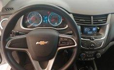 Venta de Chevrolet Aveo LTZ 2020 usado Manual a un precio de 215000 en Cuajimalpa de Morelos-3