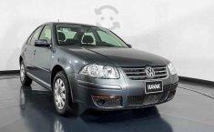 46052 - Volkswagen Jetta 2013 Con Garantía-7