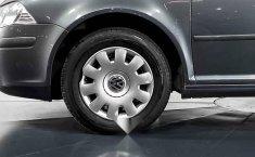 46052 - Volkswagen Jetta 2013 Con Garantía-6