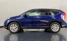 43997 - Honda CRV 2016 Con Garantía-5