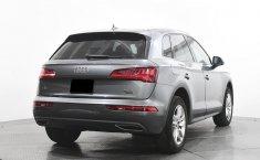 Se vende urgemente Audi Q5 2018 en Tlalnepantla-10