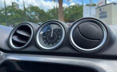 Suzuki Vitara 2016 en buena condicción-6