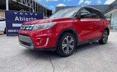 Suzuki Vitara 2016 en buena condicción-5