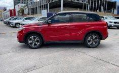 Suzuki Vitara 2016 en buena condicción-4