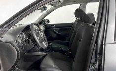 46052 - Volkswagen Jetta 2013 Con Garantía-5