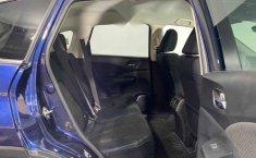 43997 - Honda CRV 2016 Con Garantía-3
