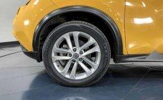 41619 - Nissan Juke 2017 Con Garantía-7