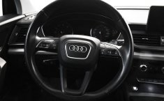 Se vende urgemente Audi Q5 2018 en Tlalnepantla-9