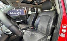 Suzuki Vitara 2016 en buena condicción-3