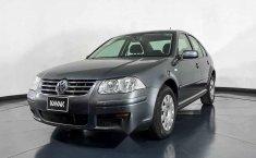 46052 - Volkswagen Jetta 2013 Con Garantía-4