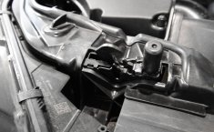 Se vende urgemente Audi Q5 2018 en Tlalnepantla-8